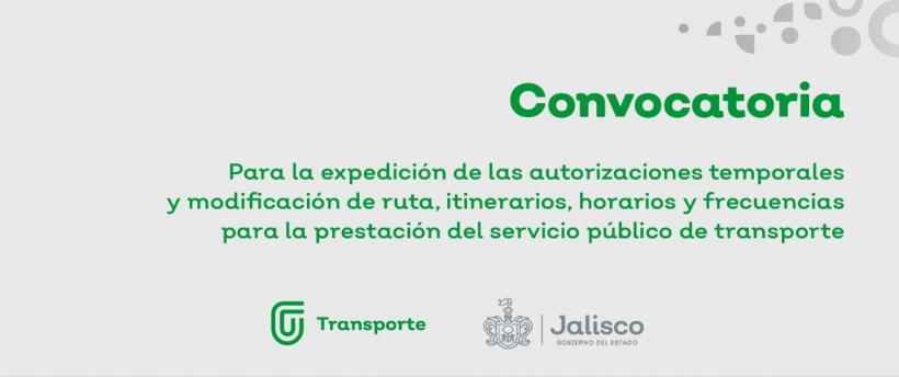 Secretaría De Transporte Secretaría De Transporte